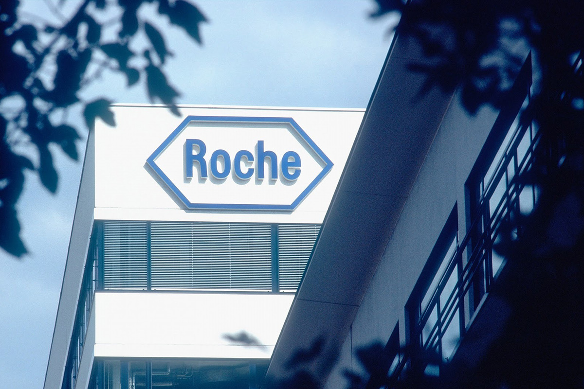 roche-teams-up-with-diabeloop-to-advance-the-management-of-insulin-pump-therapy