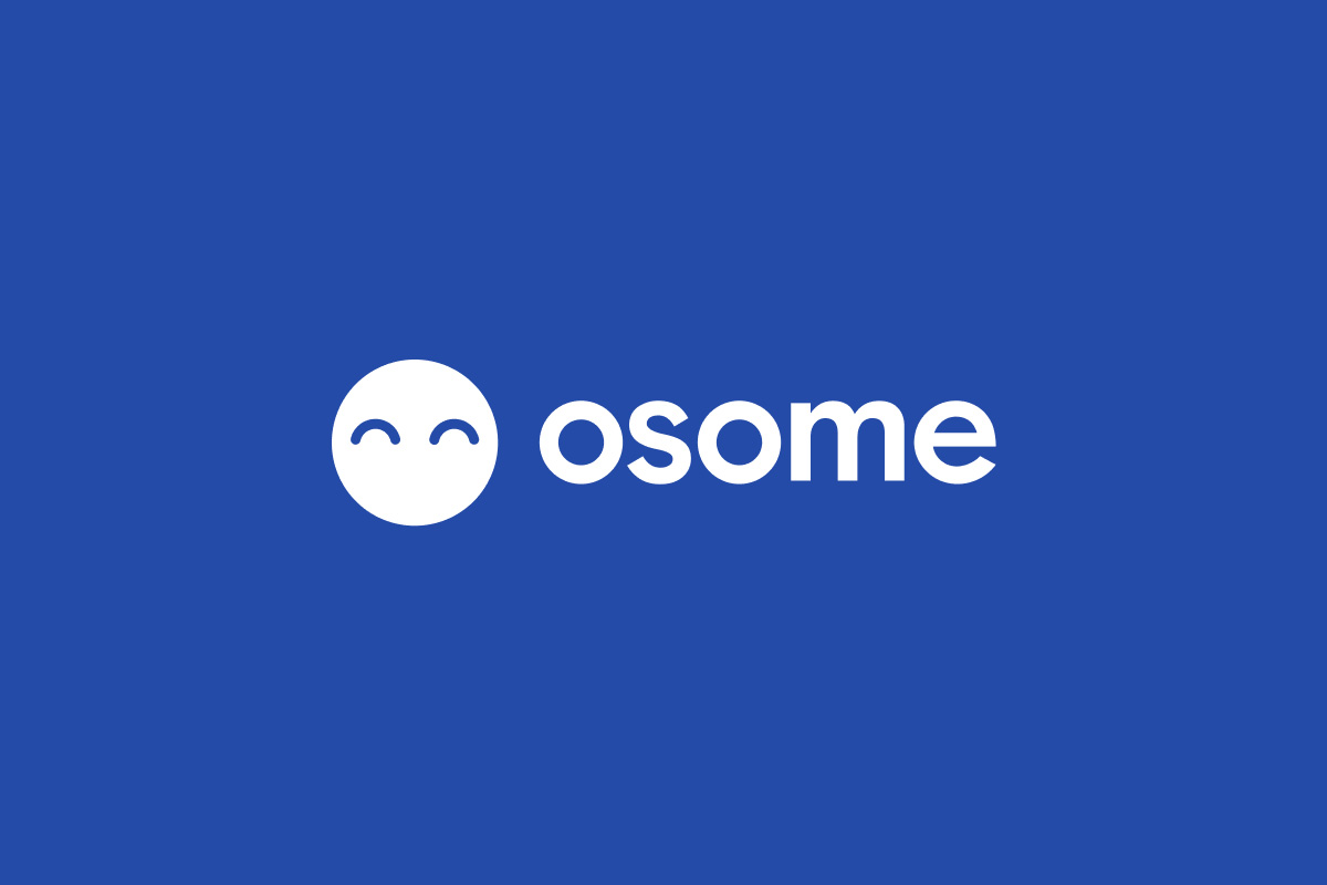 osome-wins-singapore-partner-of-the-year-at-xero-asia-awards