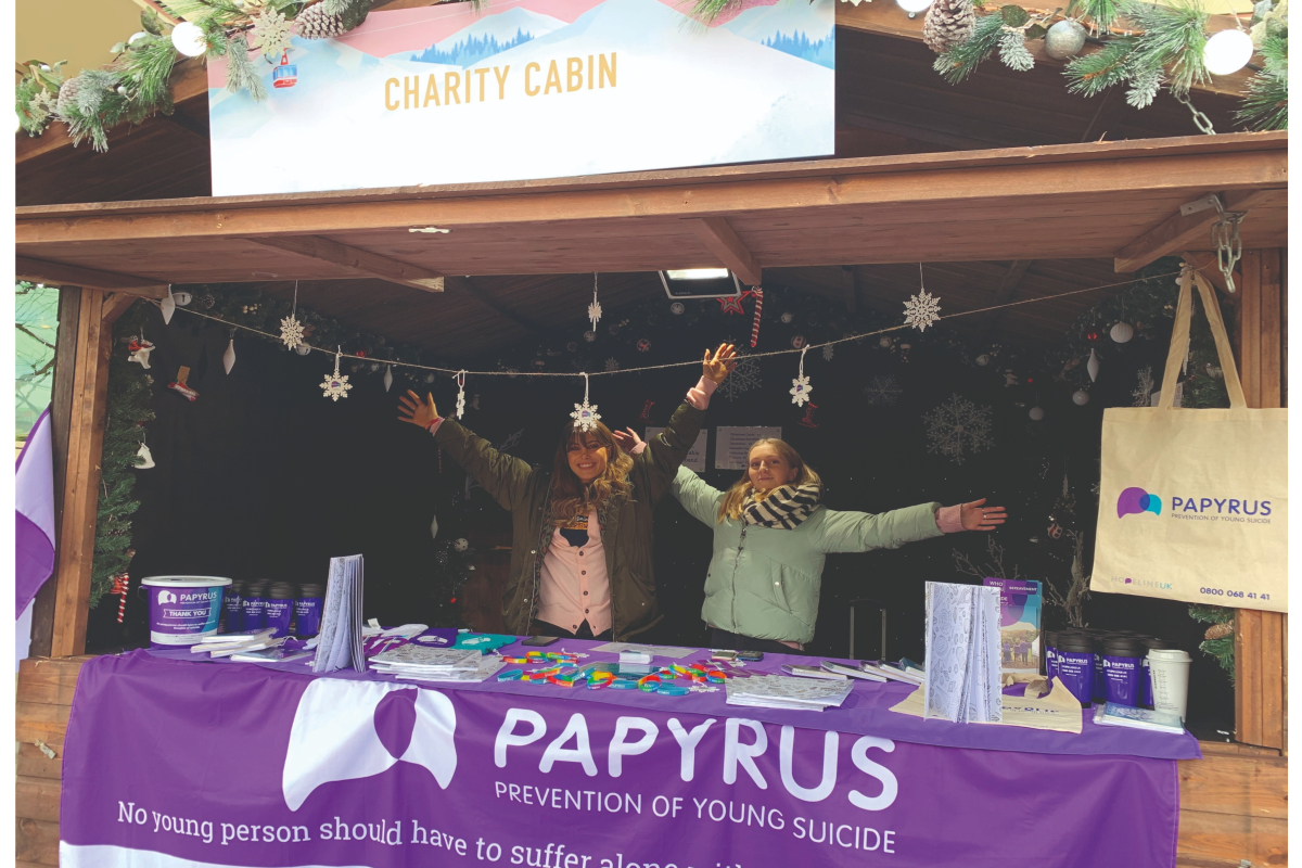 papyrus-&-ygam-unite-in-their-missions-to-keep-young-people-safe