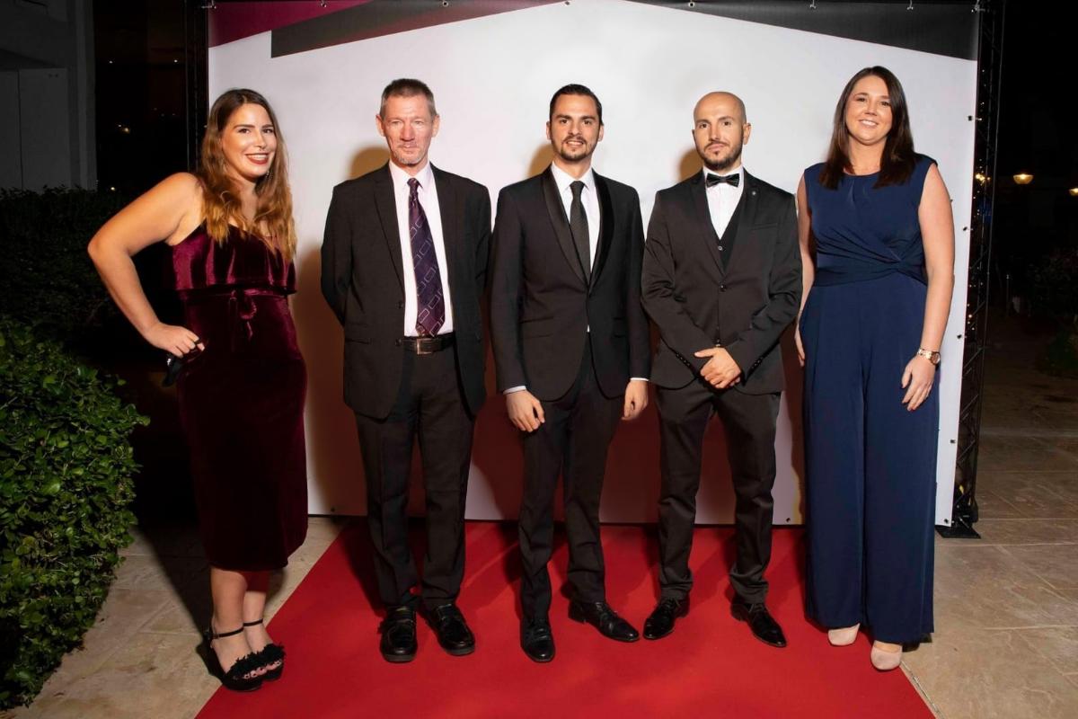 rabbit-entertainment-work-magic-as-winners-at-the-sbc-awards