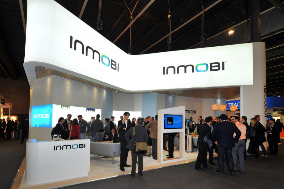 adverty-partners-with-inmobi,-further-strengthening-in-game-advertising's-programmatic-reach