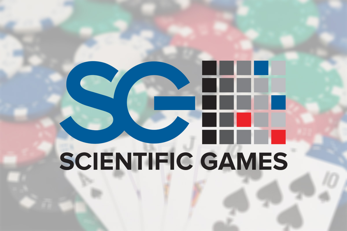 scientific-games-will-supply-lottery-instant-games,-e-instants-and-latest-generation-wave-retailer-technology-for-sisal-in-morocco
