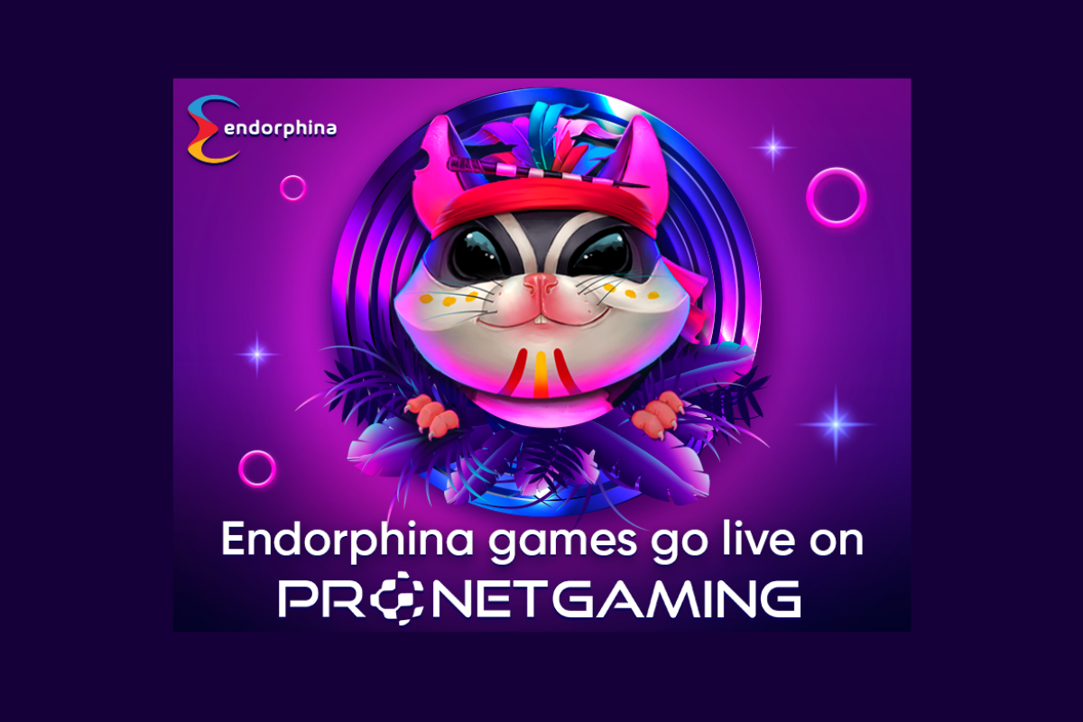 endorphina-games-are-now-available-on-pronet-gaming!