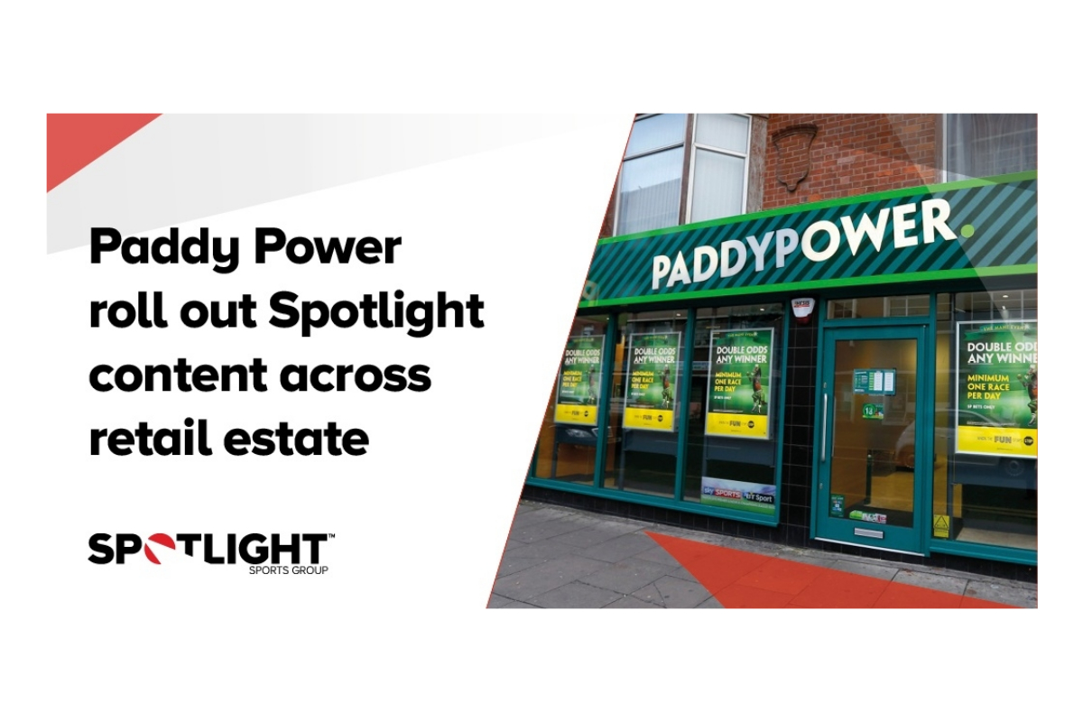 paddy-power-roll-out-spotlight-content-across-retail-estate