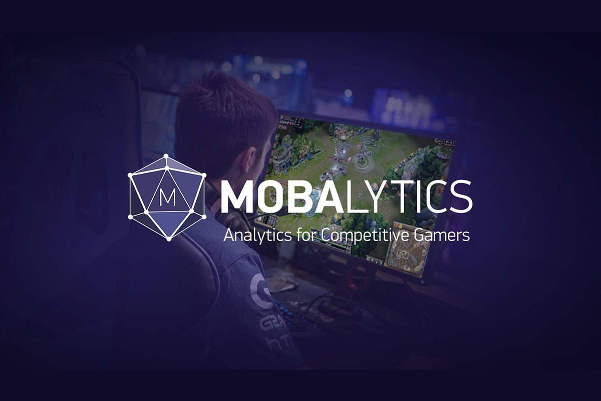 ginx-tv-enters-into-partnership-with-mobalytics