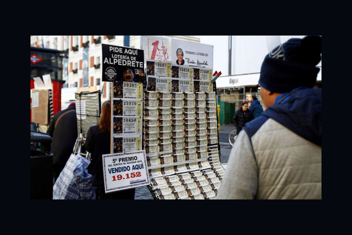 spain's-christmas-lottery-to-pay-out-e2.41bn-in-prizes