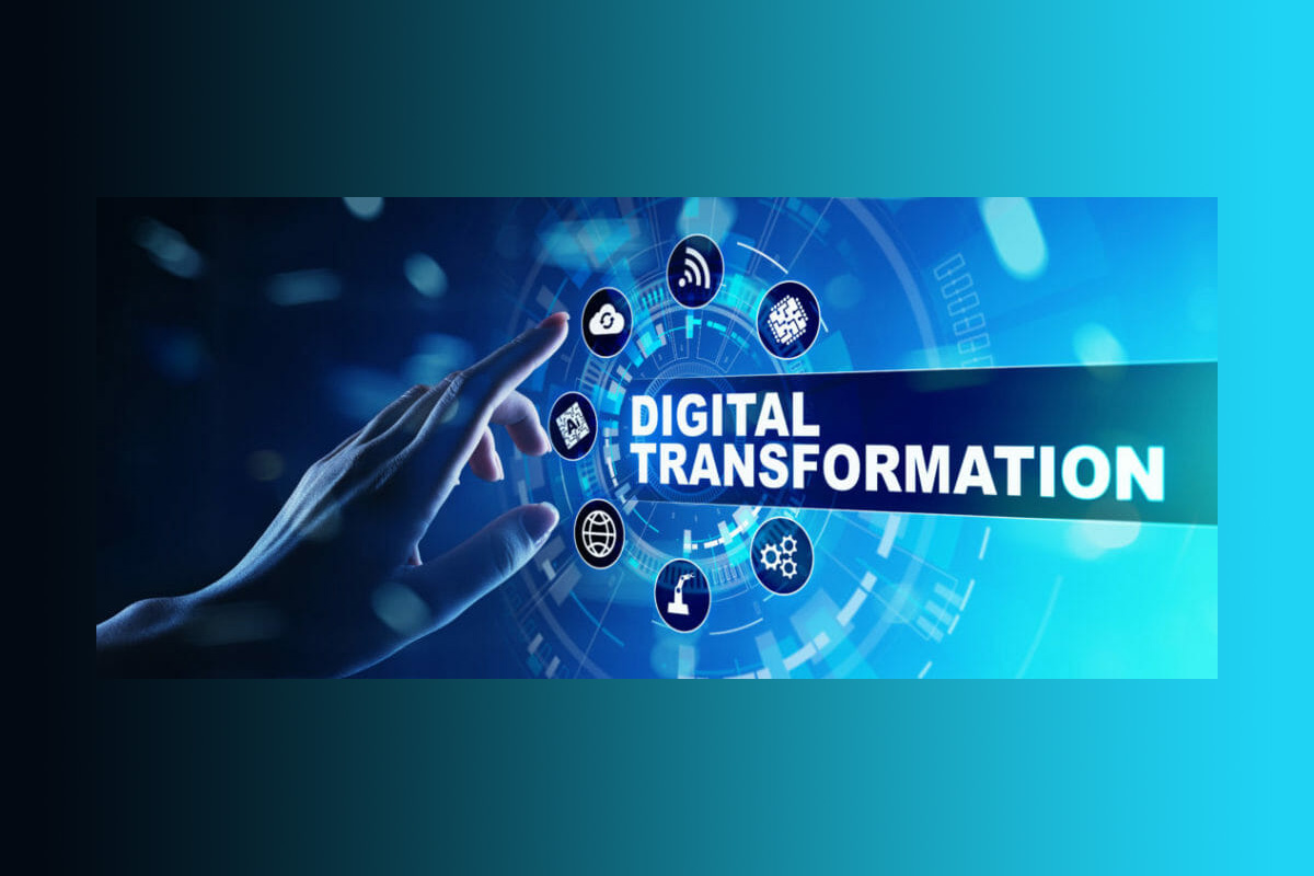 digital-transformation-is-growing-but-may-be-insecure-for-many