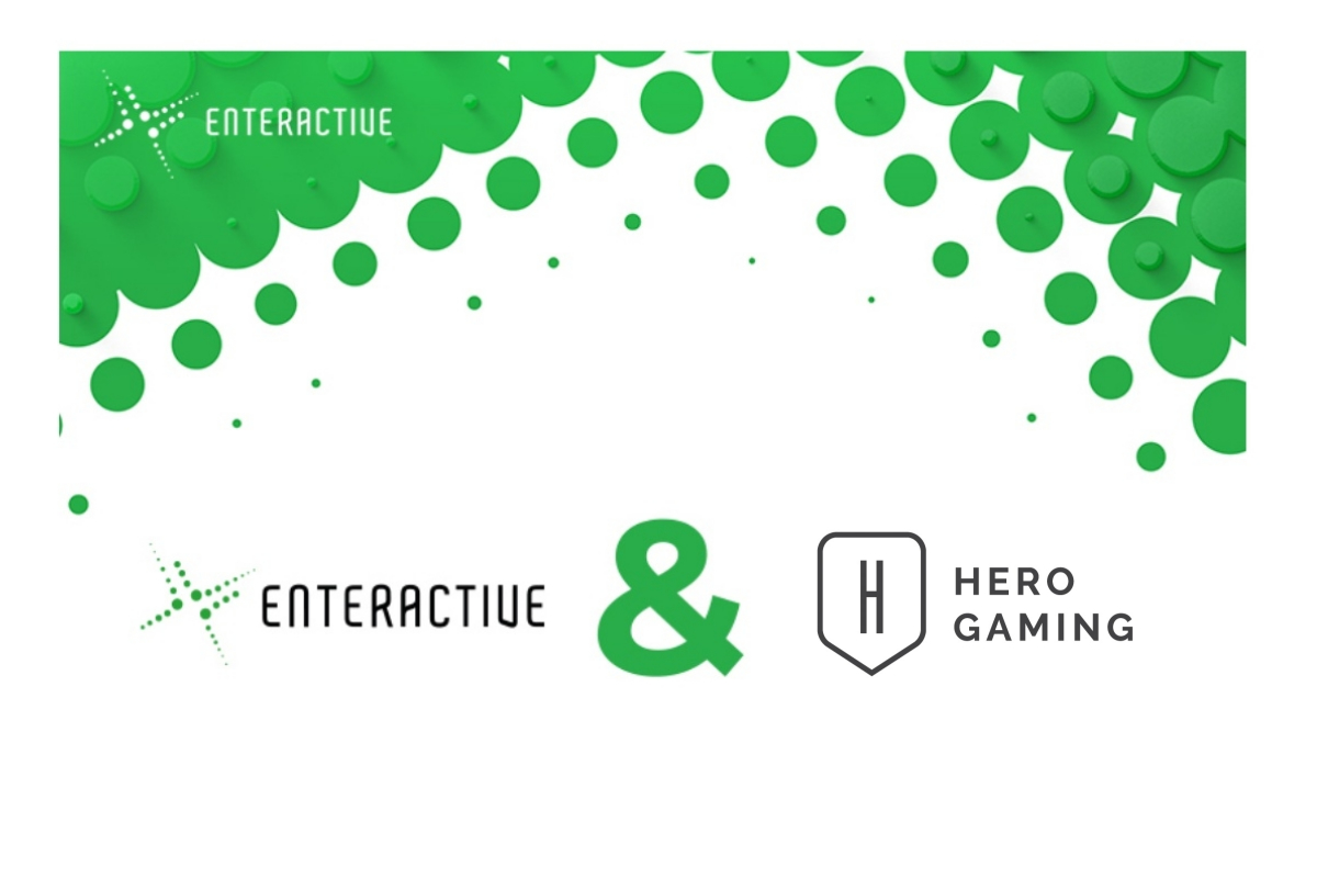 hero-gaming-doubles-reactivation-success-with-enteractive