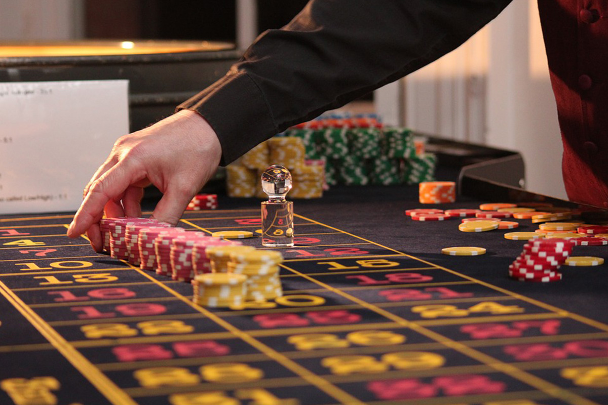 belgian-gaming-commission-introduces-advertising-guidelines