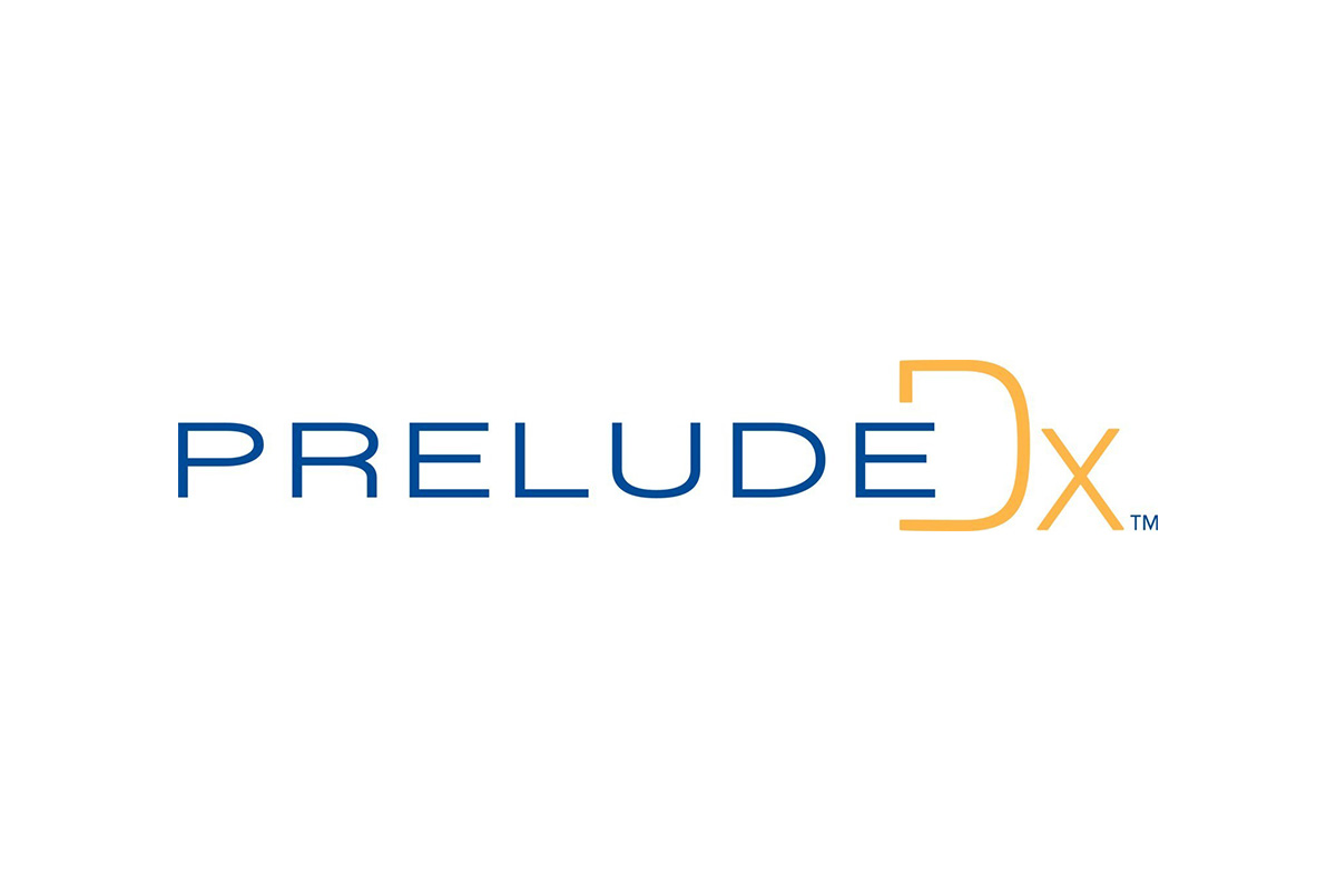 preludedx-presents-new-data-at-sabcs-spotlight-session-re-classifying-patients-meeting-rtog-9804-low-risk-criteria-as-elevated-risk-using-dcisionrt