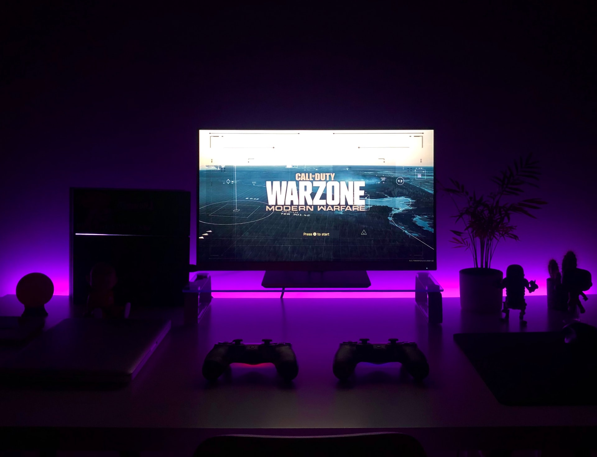 most-watched-call-of-duty:-warzone-twitch-streamers-of-2020