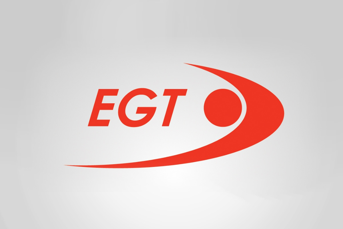 egt:-the-first-10-cabinets-g-55-c-vip-are-installed-in-les-ambassadeurs-casino