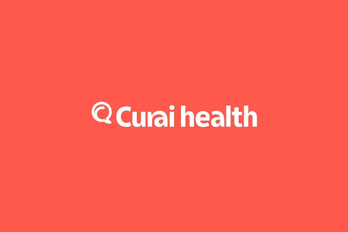 curai-health-secures-$27.5-million-in-series-b-funding-to-make-virtual-primary-care-accessible-for-everyone