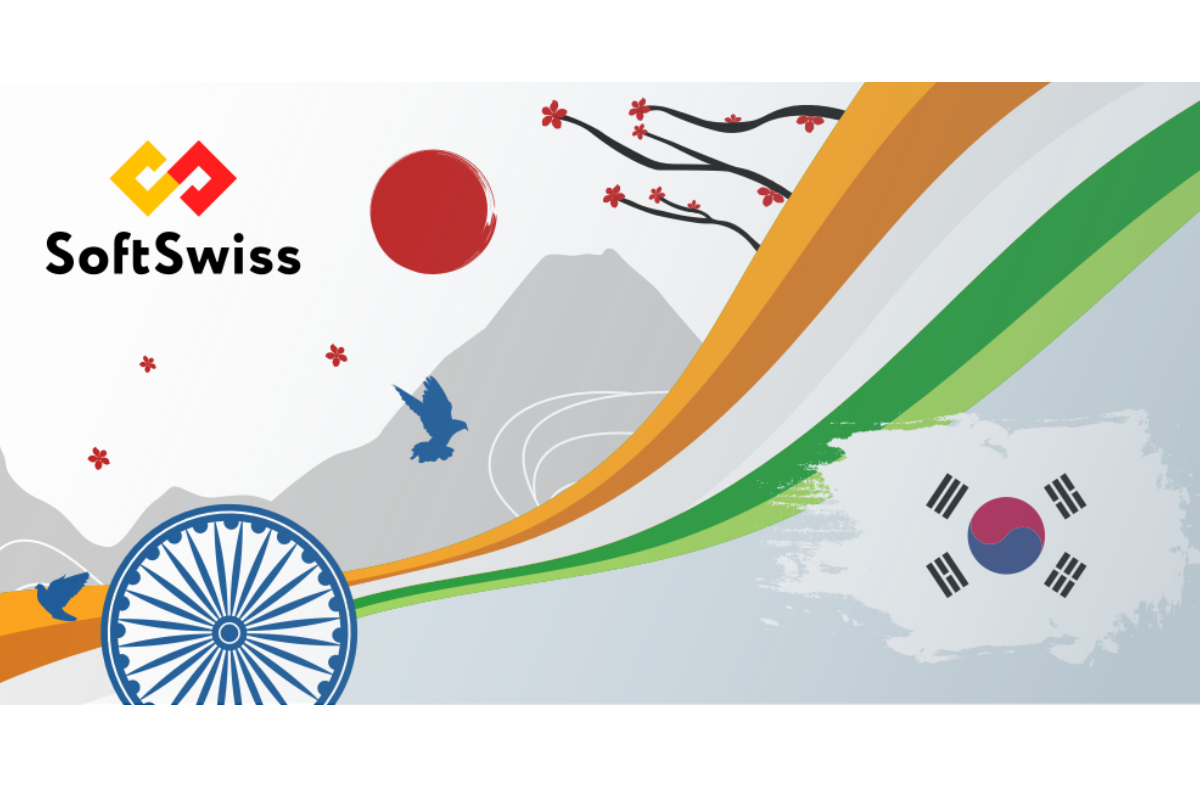 softswiss-enters-new-markets-of-japan,-india-and-south-korea-with-its-innovative-solutions
