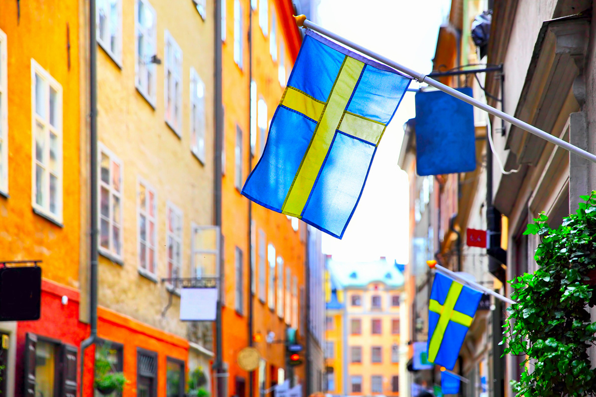 swedish-gambling-market-commission-proposes-more-restrictions-on-igaming