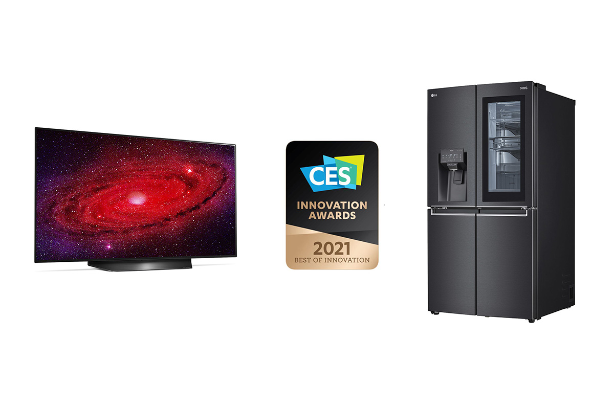 lg-honoured-with-2021-ces-innovation-awards
