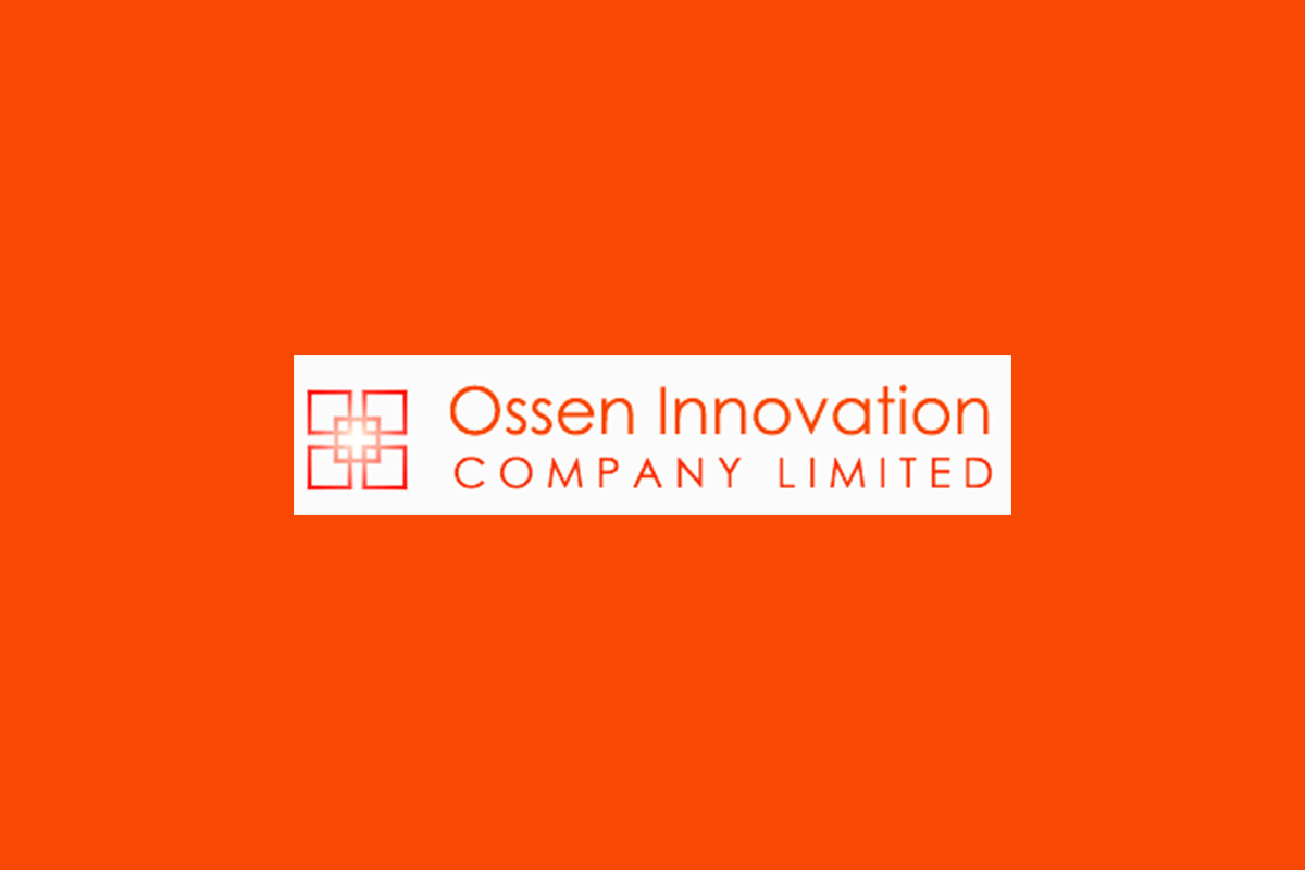 ossen-innovation-enters-into-definitive-merger-agreement-for-going-private-transaction