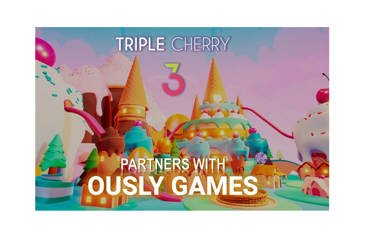 triple-cherry-partners-with-ously-games-social-casino