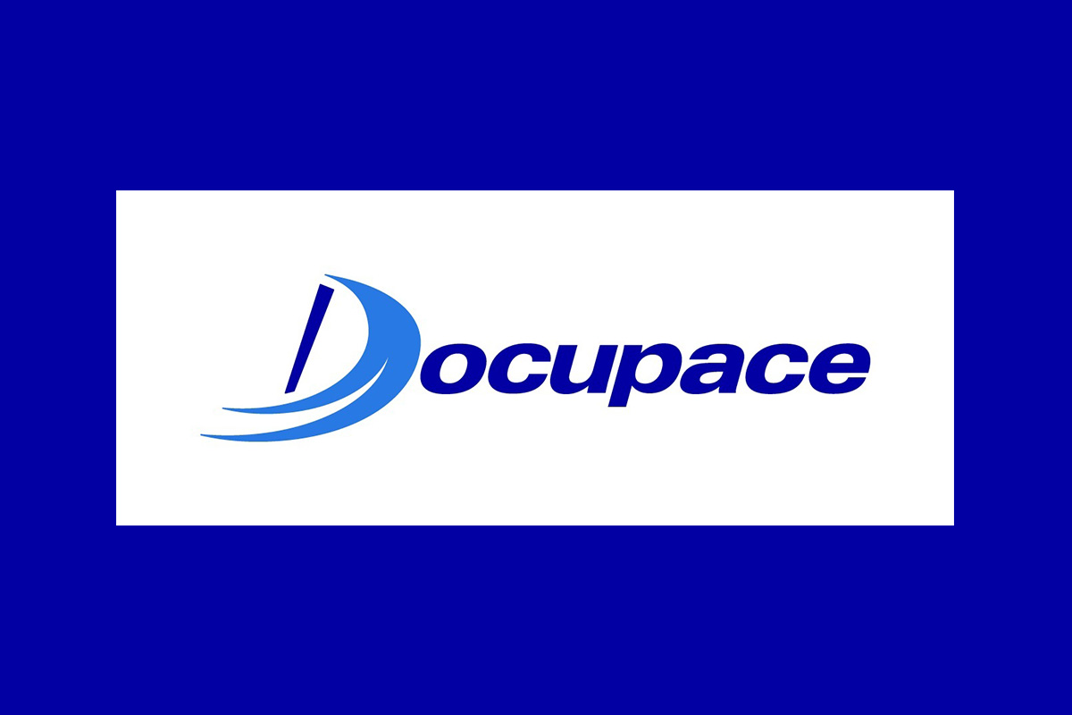 ameritas-selects-docupace-as-mback-office-platfor