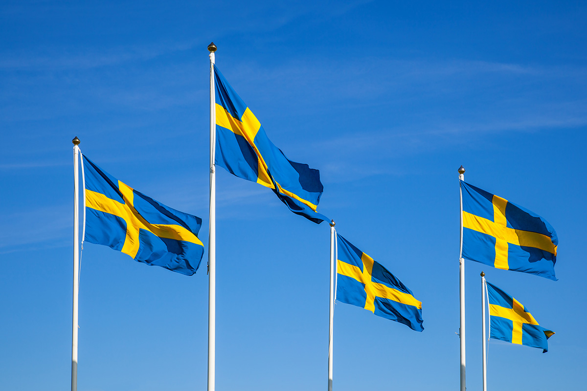 bonusfinder-report:-swedish-government-throwing-away-tax-money