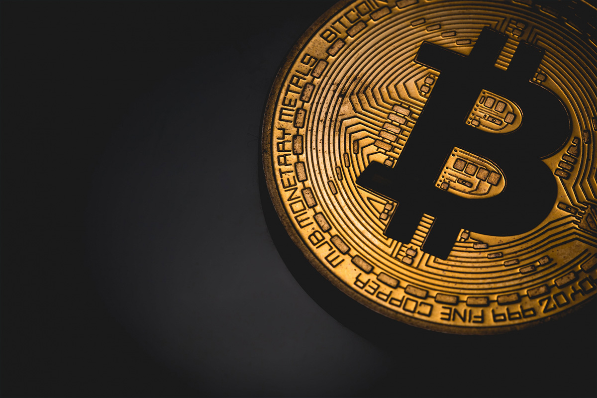calvin-ayre-closes-investment-in-bitcoin-sv-experiential-reality-(xr)-company-transmira