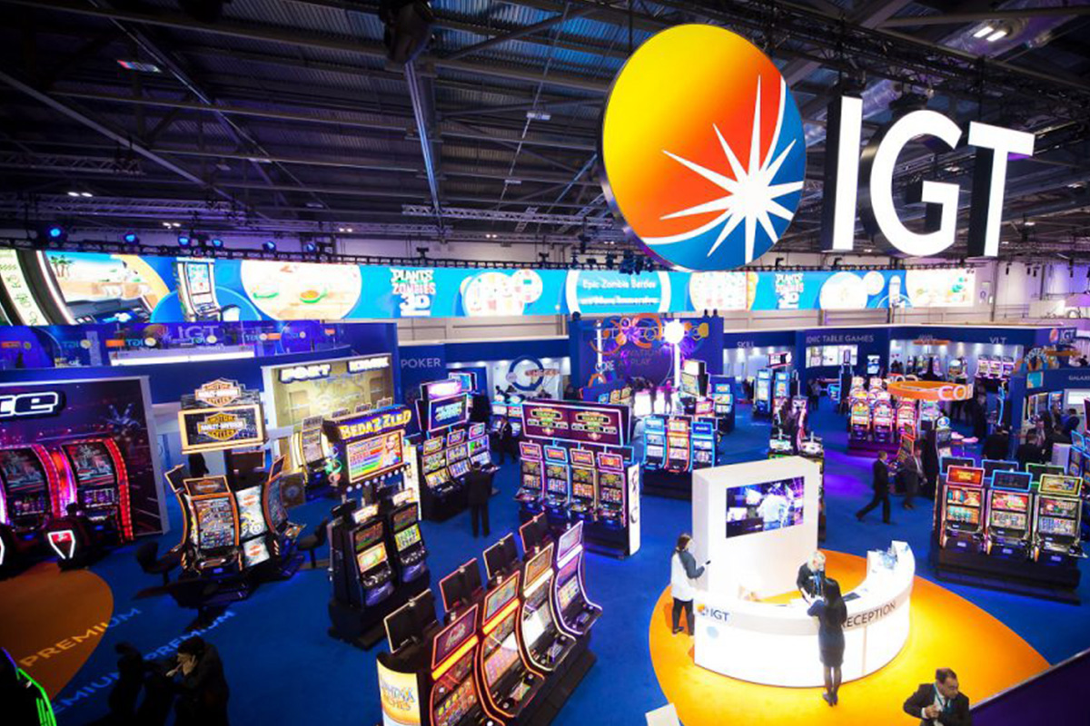igt-launches-igt-playrgs-and-igt-playcasino-content-with-finland-state-lottery