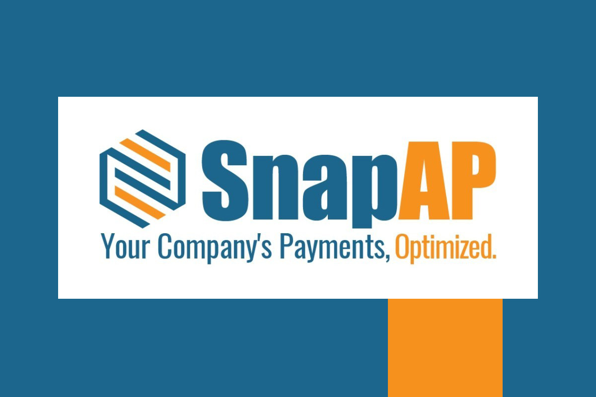snapap-secures-new-equity-investment-financing,-led-by-israel-based-angel-group