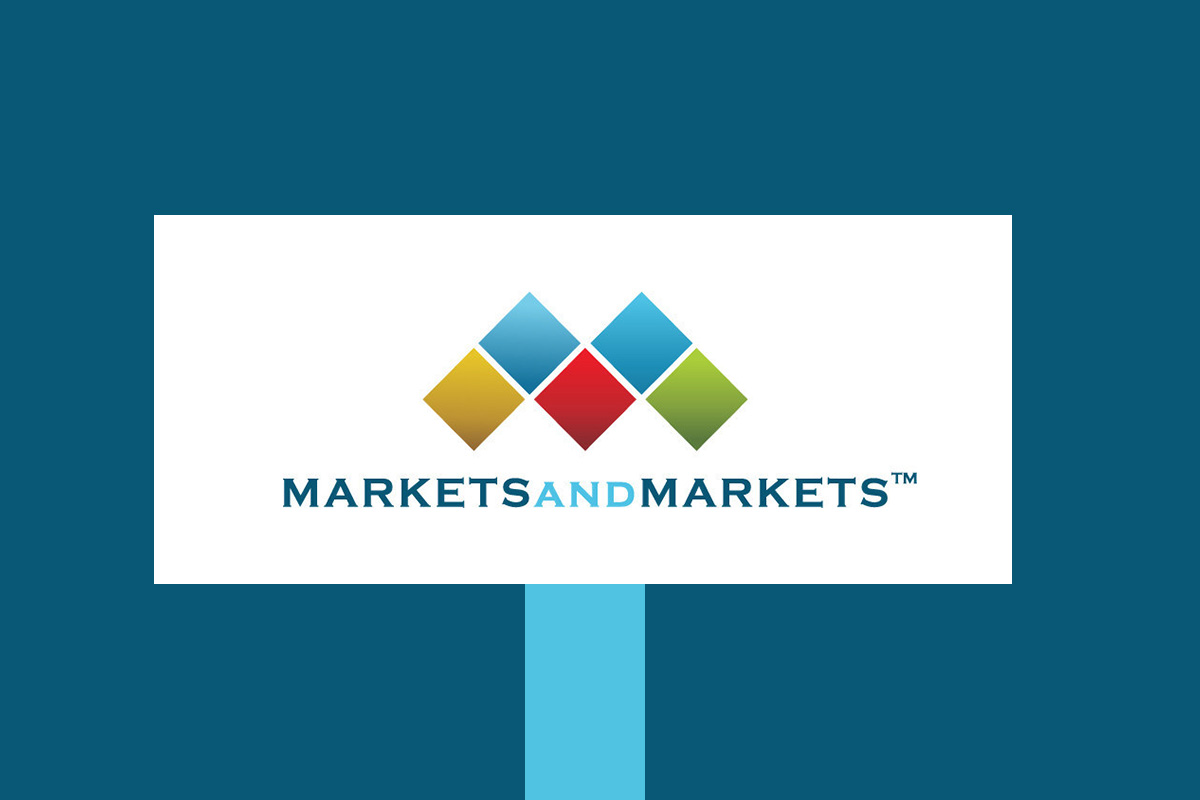 ceramic-substrates-market-worth-$8.7-billion-by-2025-–-exclusive-report-by-marketsandmarkets
