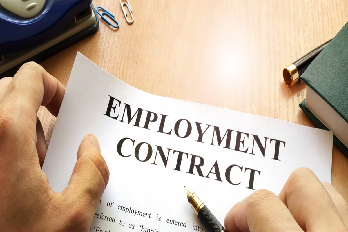 gwu-and-netent-reached-agreement-–-severance-offer-improved;-40-jobs-saved
