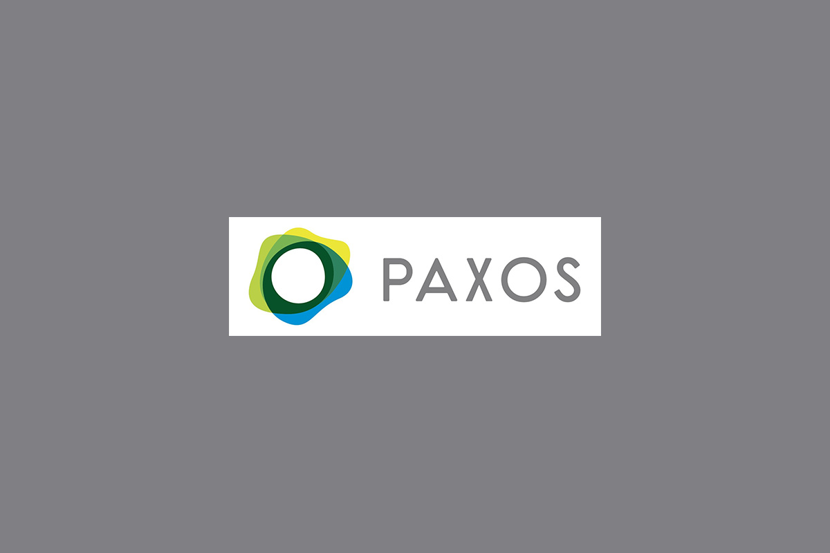 paxos-raises-$142-million-in-series-c-funding