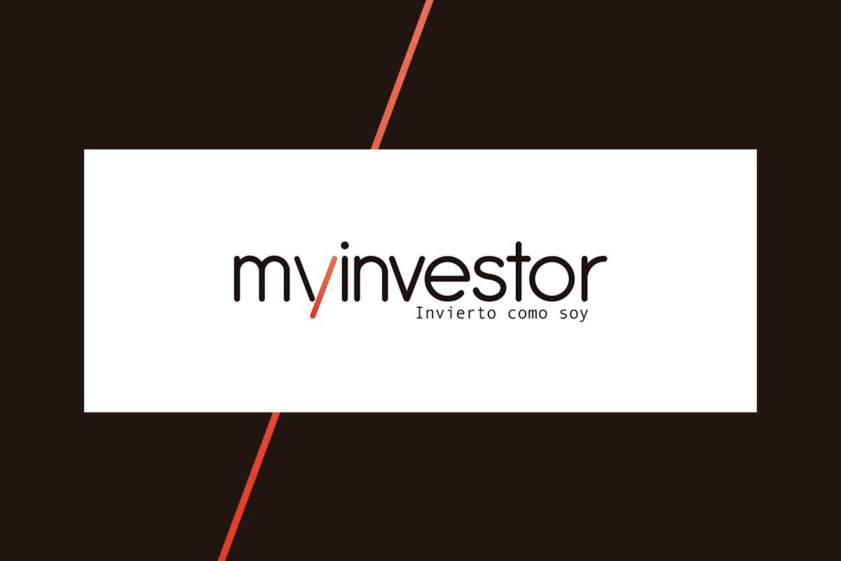 myinvestor-heads-list-of-top-5-neobanks-in-spain