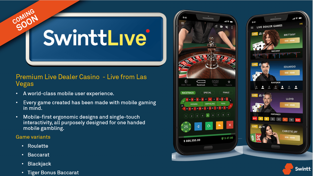 swintt-unveil-mobile-first-live-dealer-product