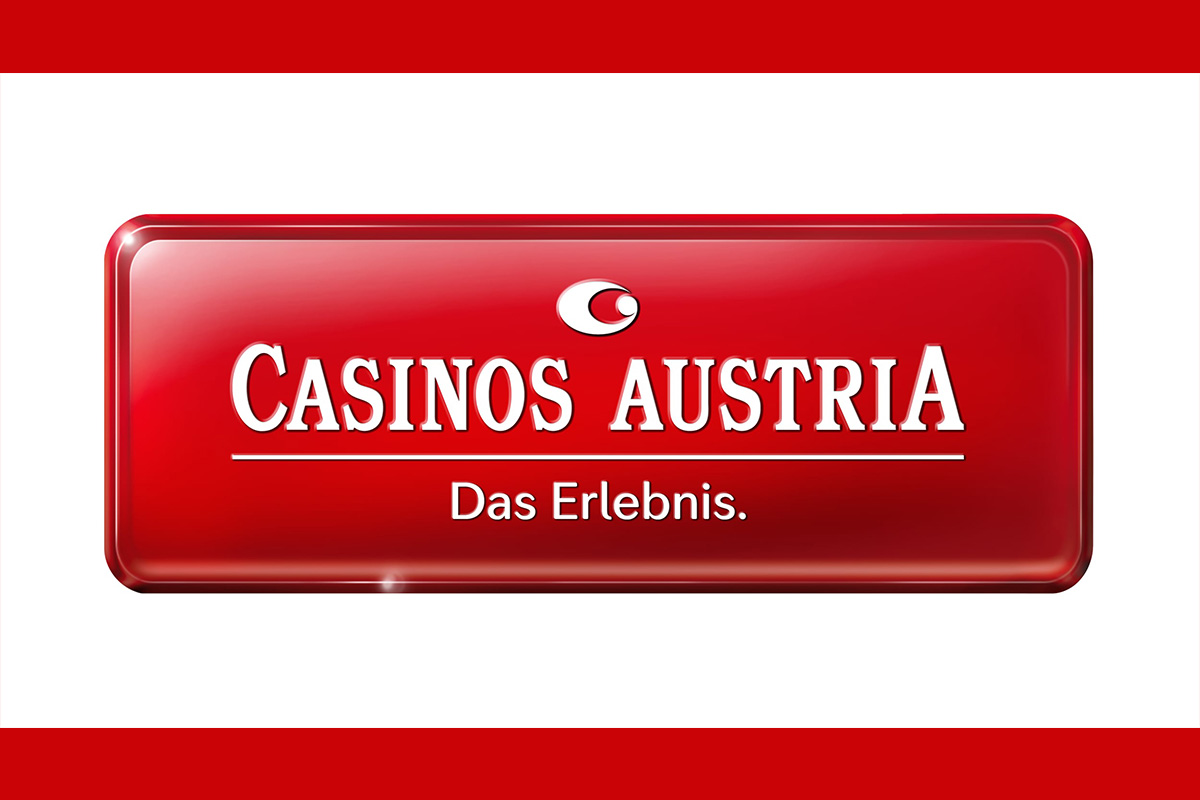 casinos-austria-appoints-new-members-to-the-supervisory-board