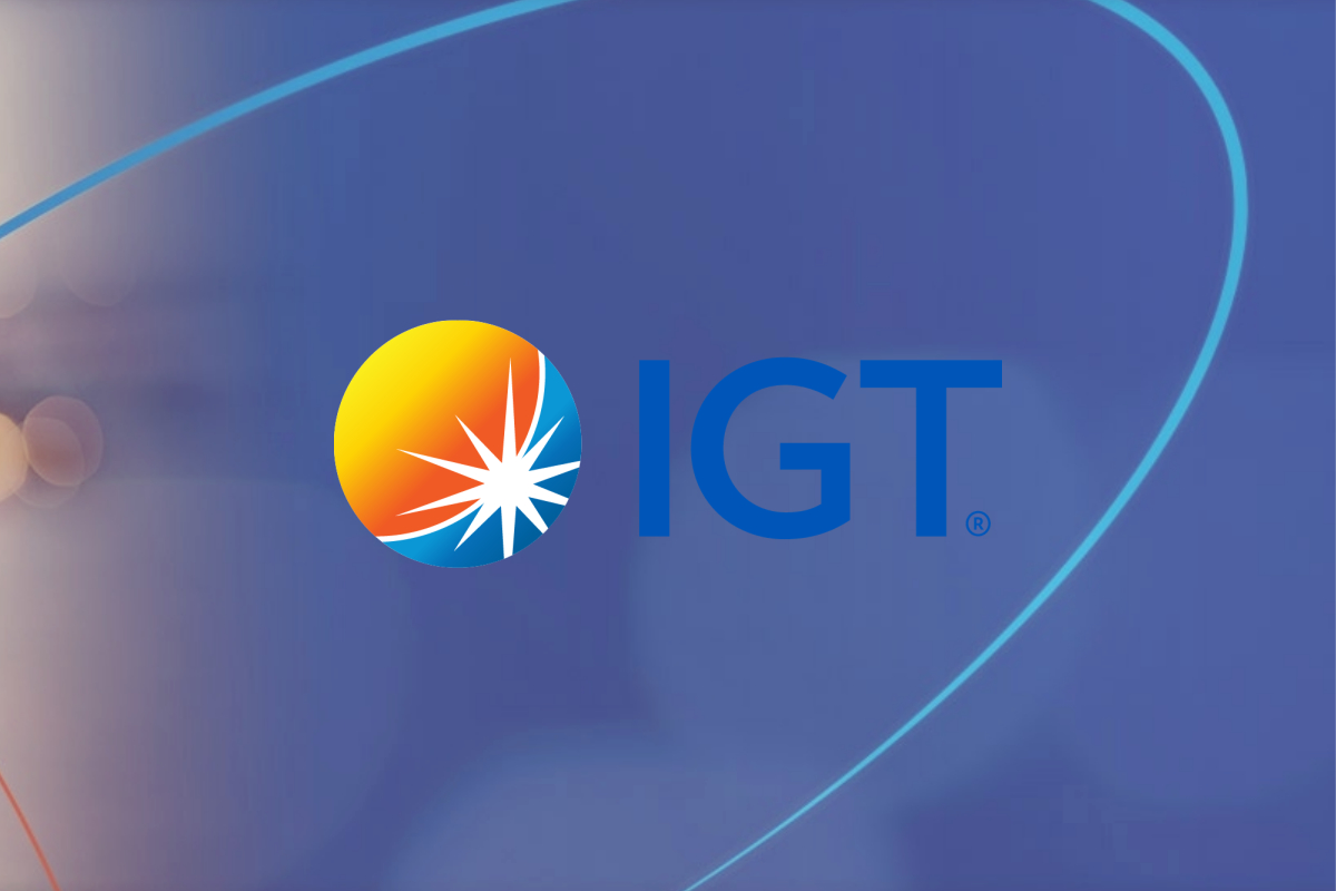 igt-announces-agreement-to-license-exclusive-ip-rights-for-galaxis,-system2go-and-associated-software-and-hardware-to-modulus