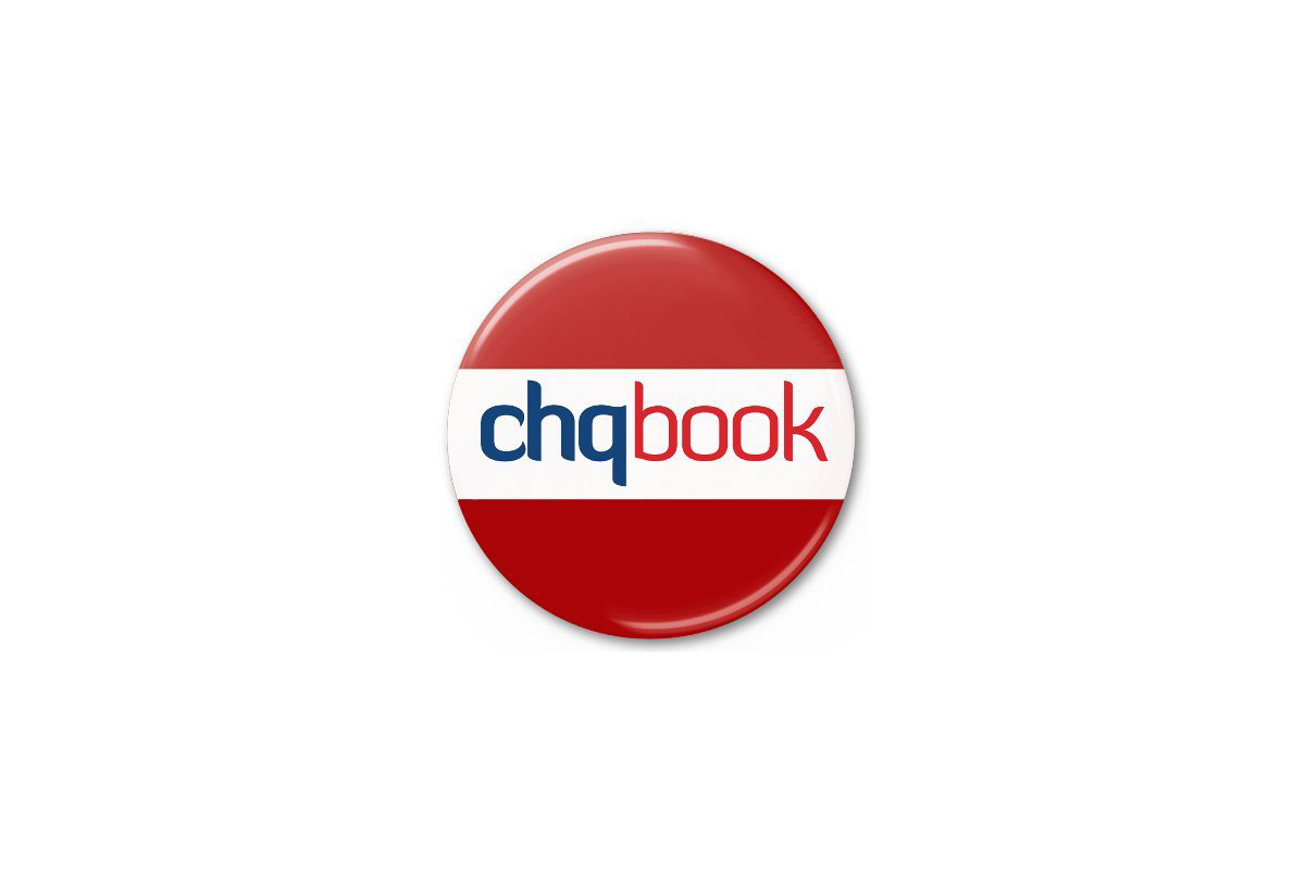 chqbook's-financial-control-center-records-9x-growth-in-applications