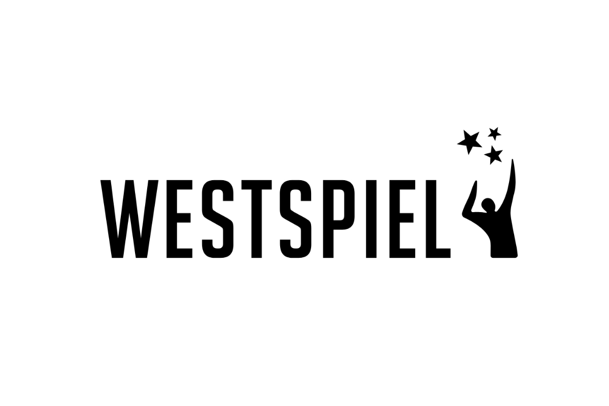 sale-of-westspiel-group-initiated
