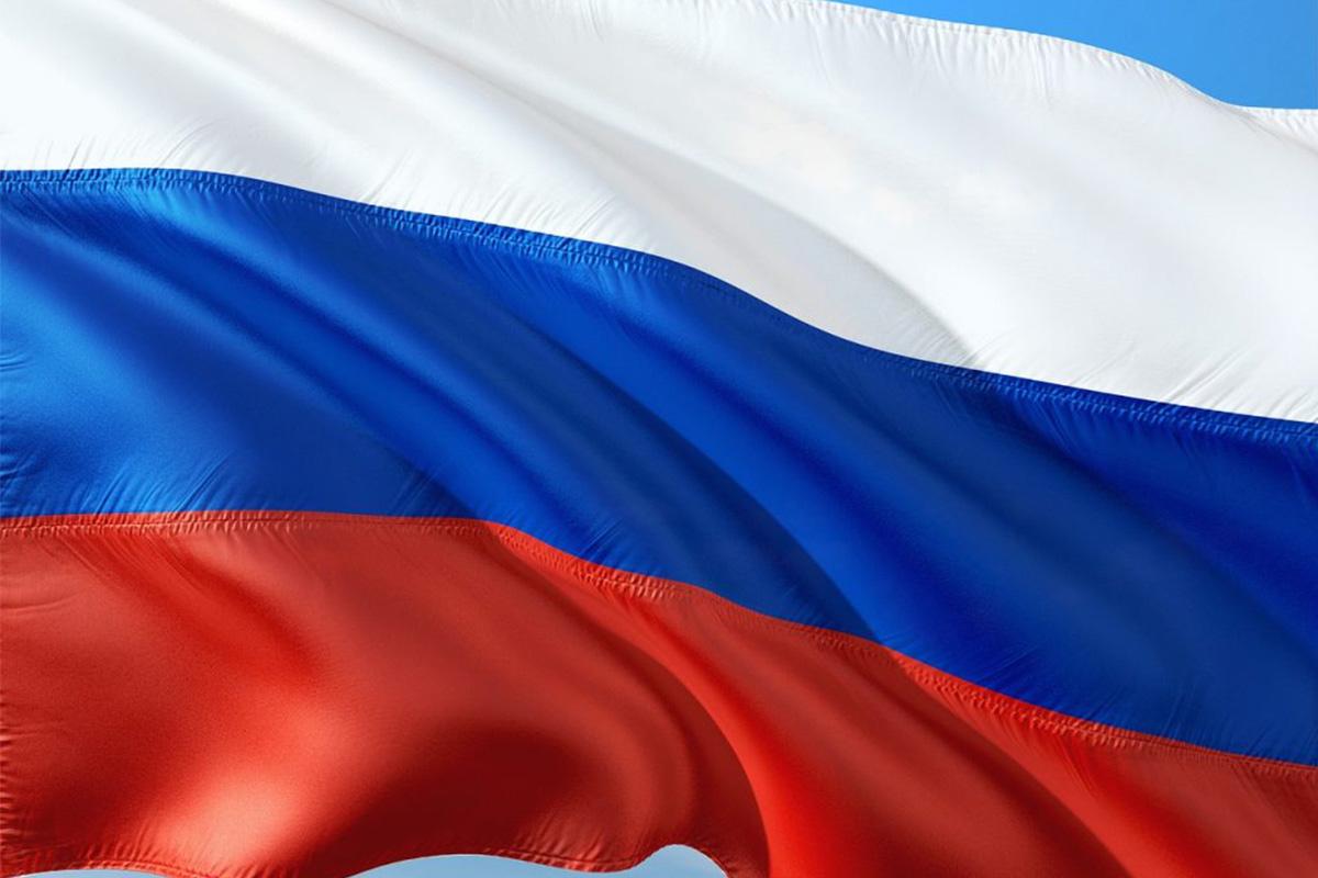 vulkanbet-to-leave-russian-market