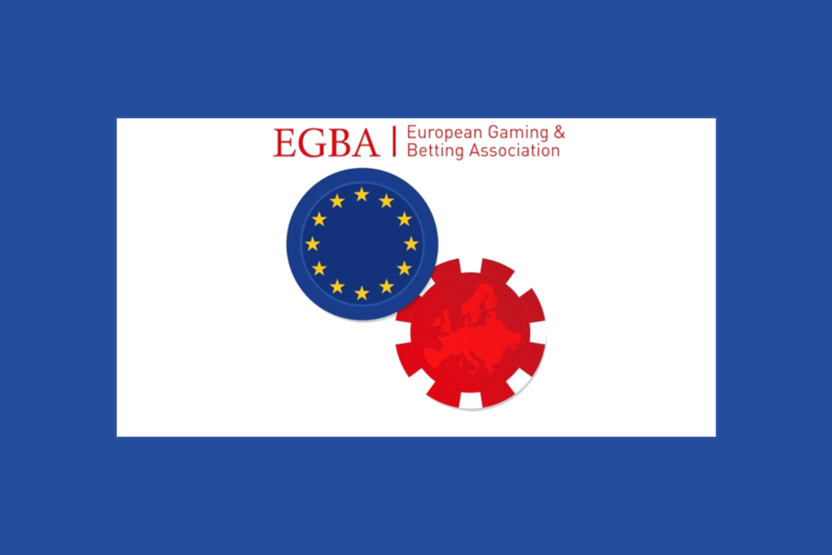 egba-welcomes-european-commission's-proposal-for-digital-services-act