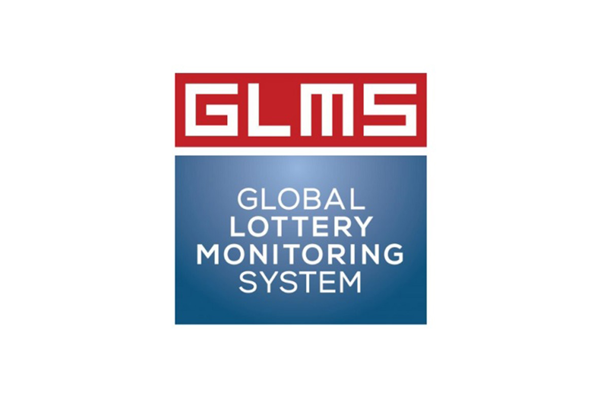 glms-elects-lori-sullivan-to-its-executive-committee