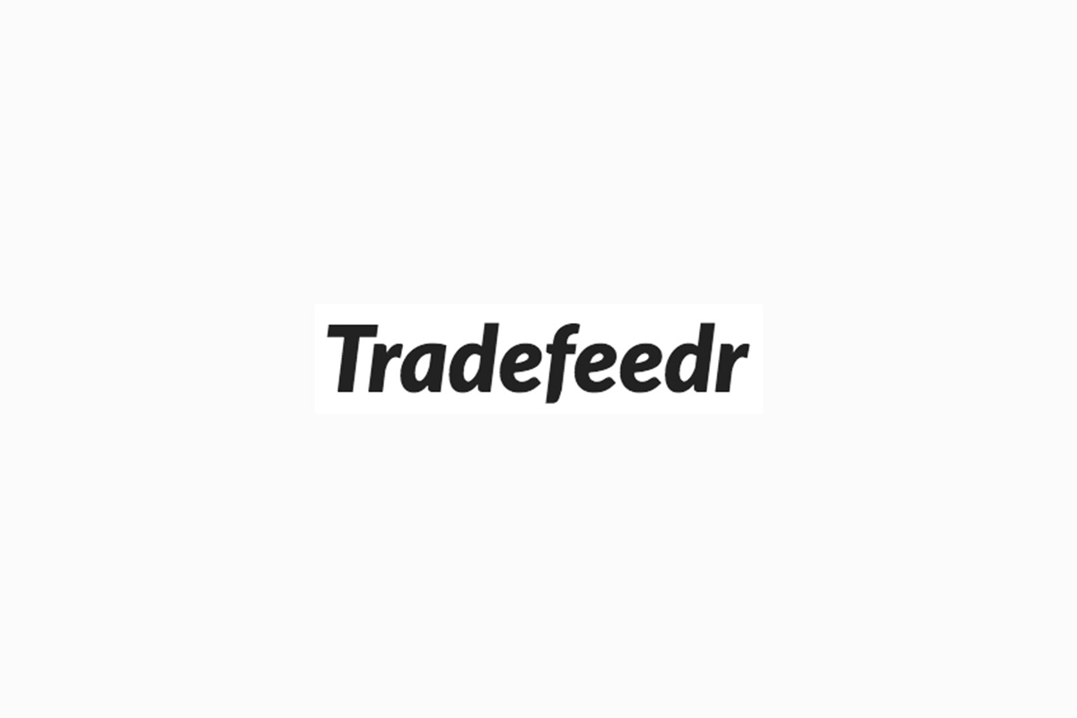 tradefeedr-completes-successful-fund-raising-round,-with-backing-from-ipgl