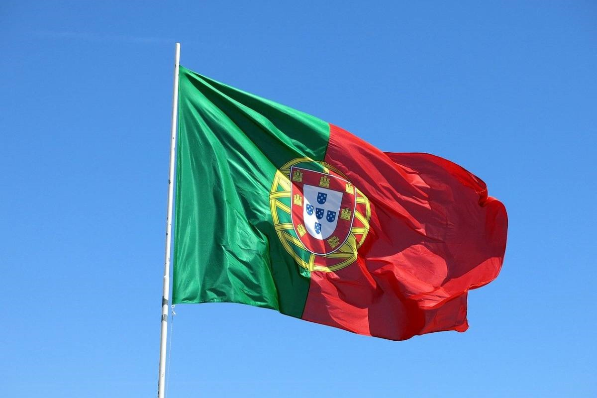 imovo-limited-establishes-a-presence-in-portugal