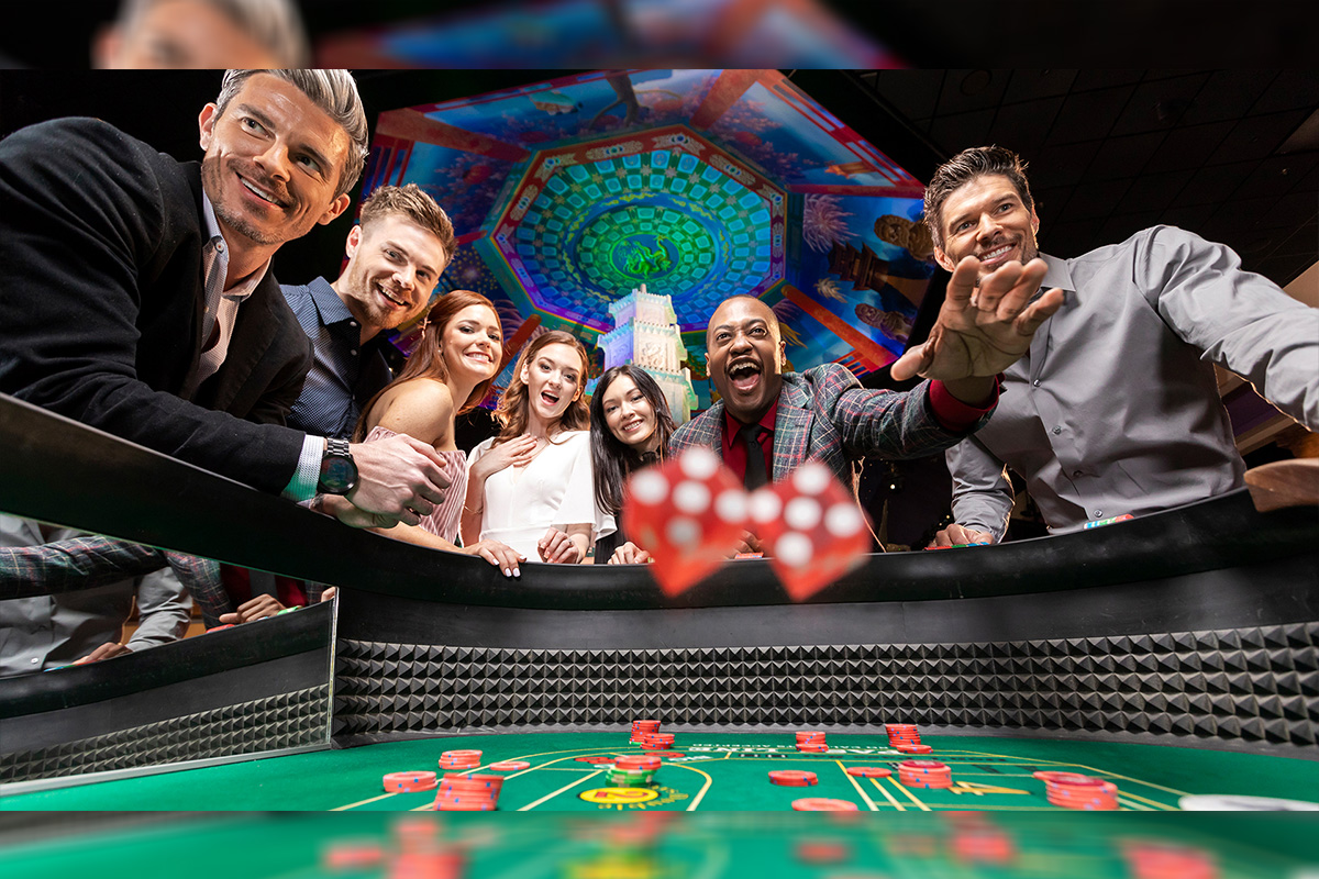 ukgc-publishes-further-data-showing-impact-of-covid-19-on-gambling-behaviour