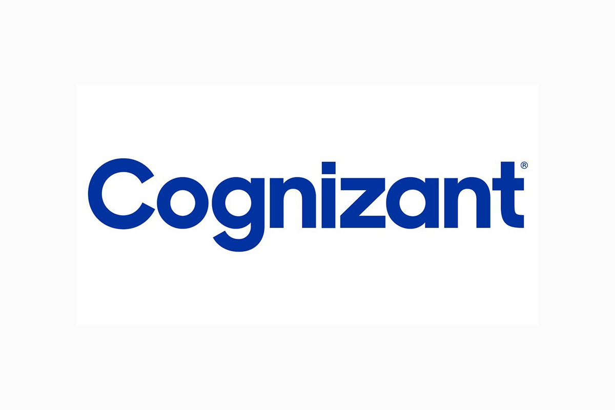 cognizant-acquires-inawisdom,-an-artificial-intelligence-and-machine-learning-services-expert