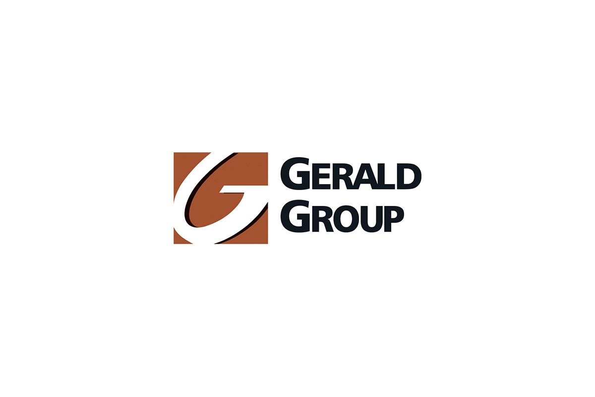 gerald-group-closes-oversubscribed-revolving-credit-facility