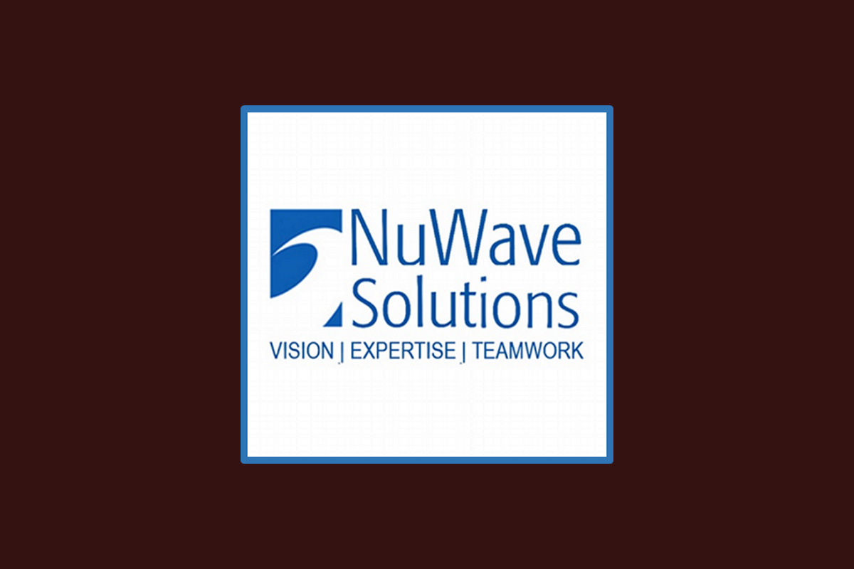 nuwave-solutions-acquires-promodel-government-services,-a-leading-provider-of-analytic-software-solutions-to-the-department-of-defense-and-federal-government