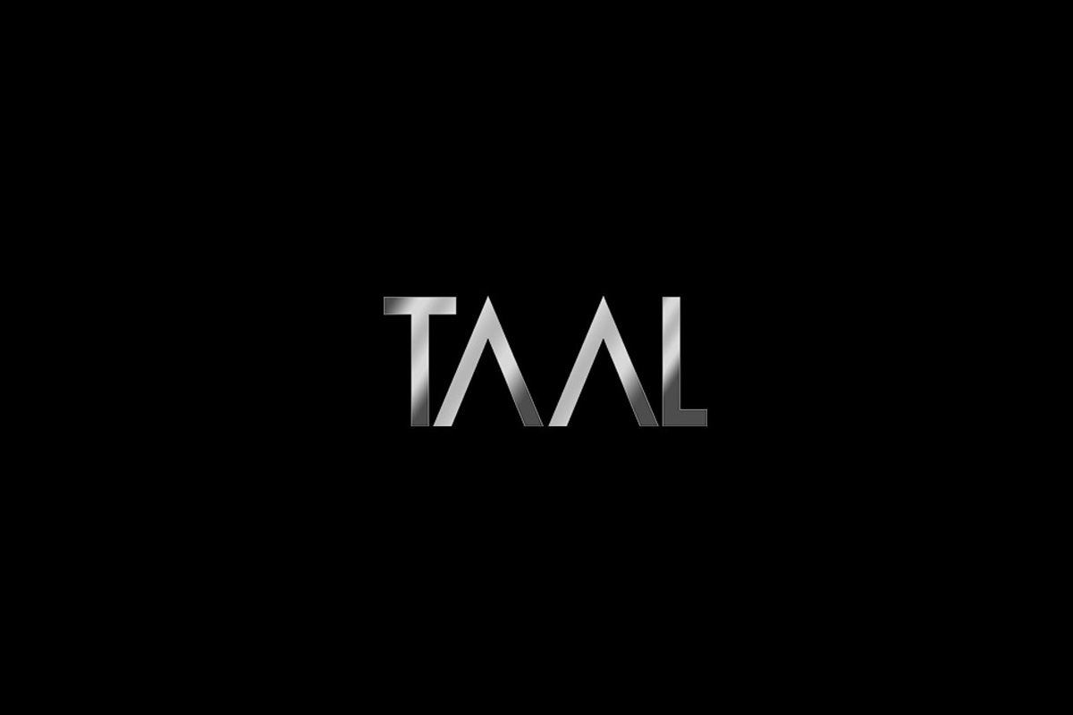 taal-purchases-5,000-upgraded-m30s-blockchain-computers