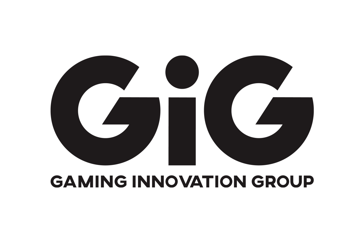 gaming-innovation-group-–-mandatory-notification-of-trade