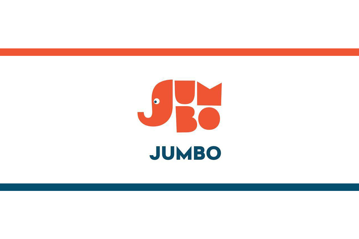 jumbo:-lotterywest-white-label-website-operational