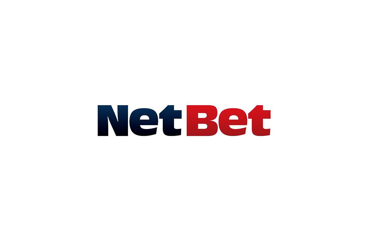 netbet-introduces-apollo-games