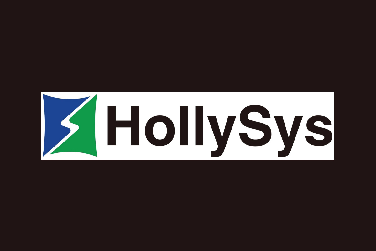 hollysys-established-strategic-technology-research-and-development-group